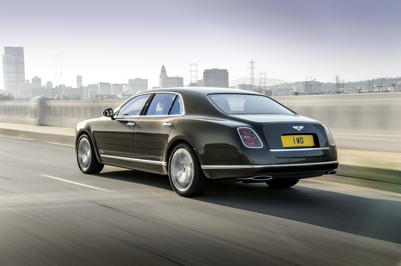 2015 bentley mulsanne speed photo gallery autoblog. Black Bedroom Furniture Sets. Home Design Ideas