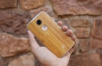 Moto X review (2014): from also-ran to amazing in one year