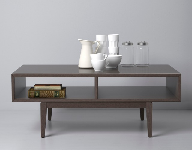 8 Coffee Tables To Update Your Living Room