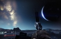 Bungie: Leaked Destiny DLC descriptions are real, not final