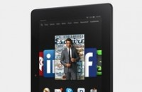 Amazon gives its flagship Kindle Fire HDX 8.9 a modest spec boost