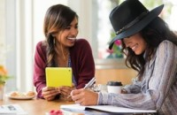 Amazon's new budget tablets include 6- and 7-inch sizes, as well as a kids edition