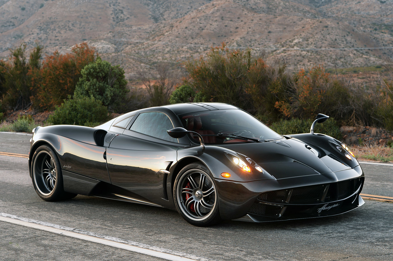Most Expensive Minivan >> 01-pagani-huarya-review-1.jpg