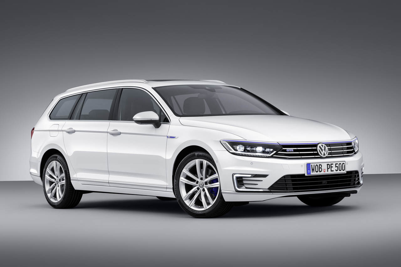 2015 volkswagen passat gte photo gallery autoblog. Black Bedroom Furniture Sets. Home Design Ideas