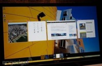 Microsoft's next OS is Windows 10, will ship later in 2015