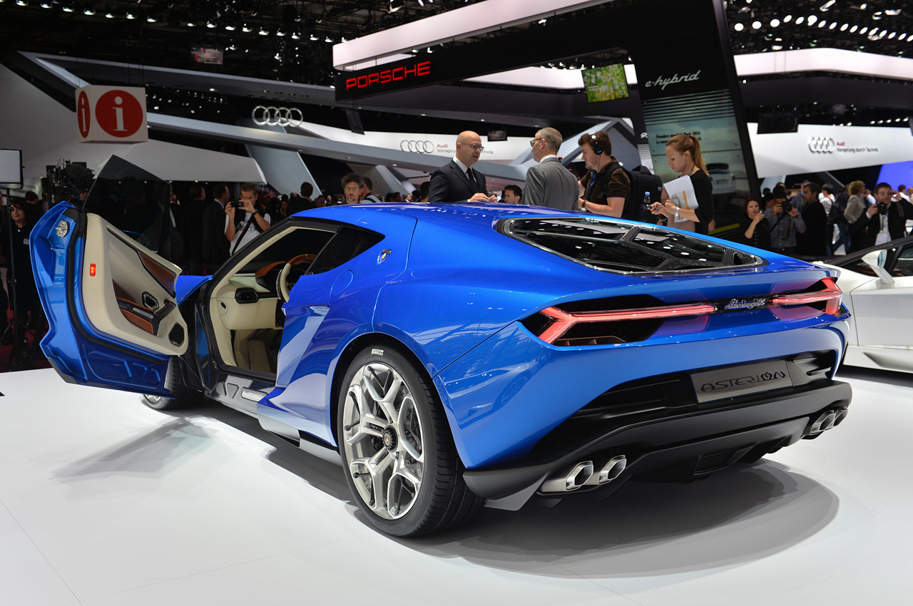 lamborghini asterion lpi 910-4 is silent but deadly (localized)