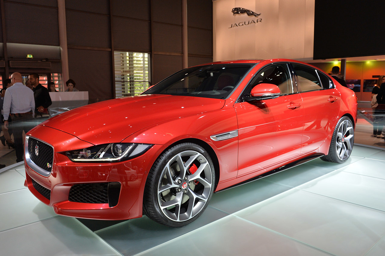 2015 jaguar xe s dark cars wallpapers. Black Bedroom Furniture Sets. Home Design Ideas