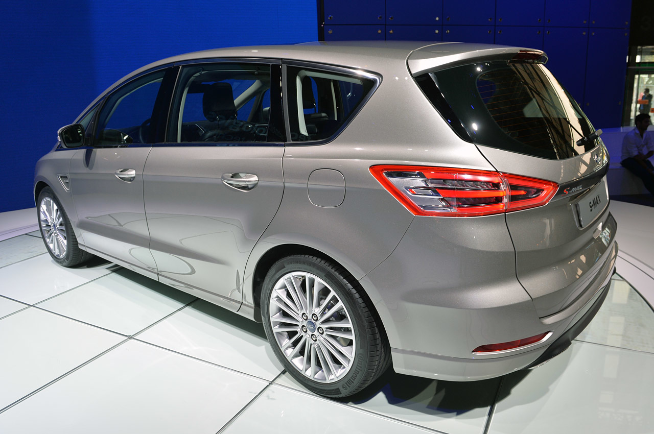 Ford C-MAX 2015, presentación y kody promocyjne do bet at home - – forum – chip.pl prueba: las claves de la terapia ...