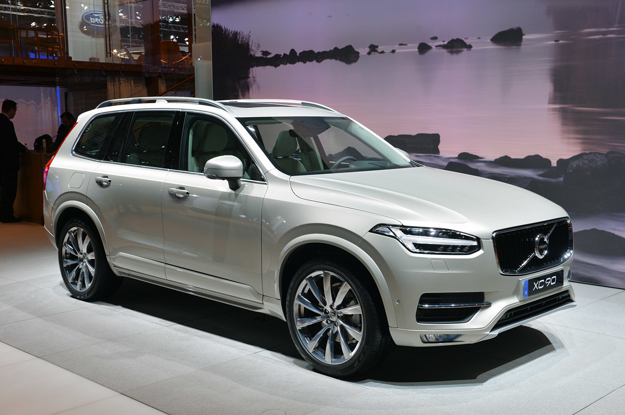 look volvo view mccausland rendering quarters preview miroslav technology three platform news front and by new evan