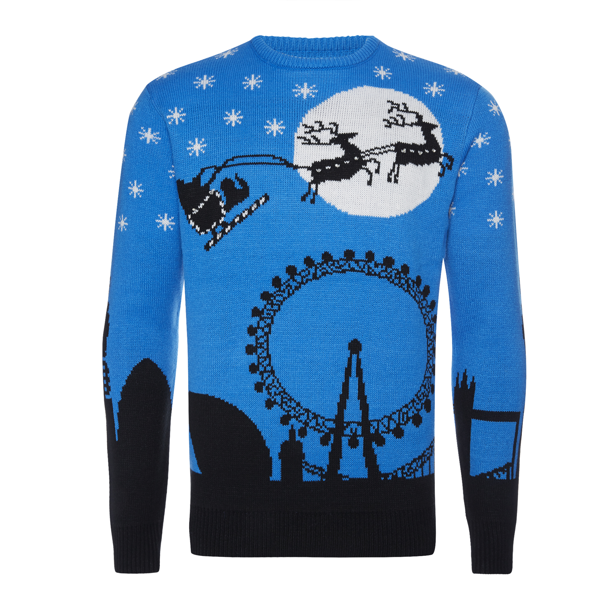 Cheap Christmas jumpers - MyDaily UK