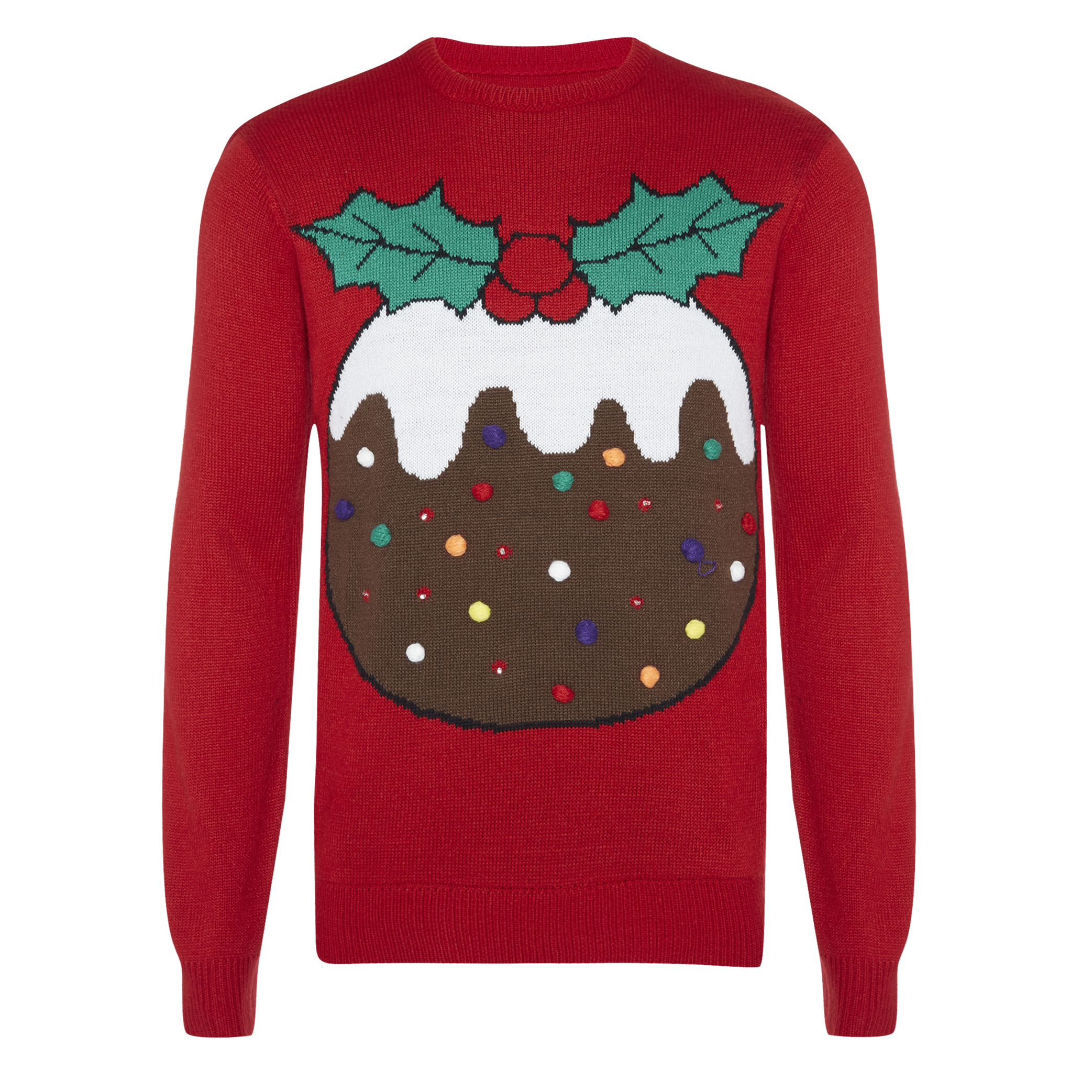 Buy low price, high quality christmas jumpers with worldwide shipping on downiloadojg.gq