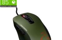 Which gaming mice are worth buying?