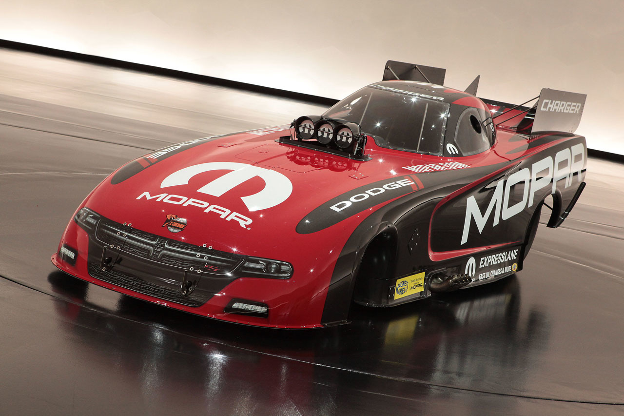 2015 Dodge Charger R T Nhra Funny Car Photo Gallery Autoblog Wiring Diagram