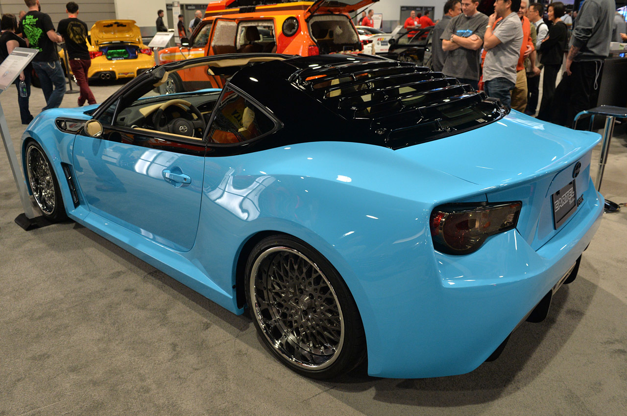 http://www.blogcdn.com/slideshows/images/slides/307/825/6/S3078256/slug/l/02-scion-fr-s-t1-sema-1.jpg