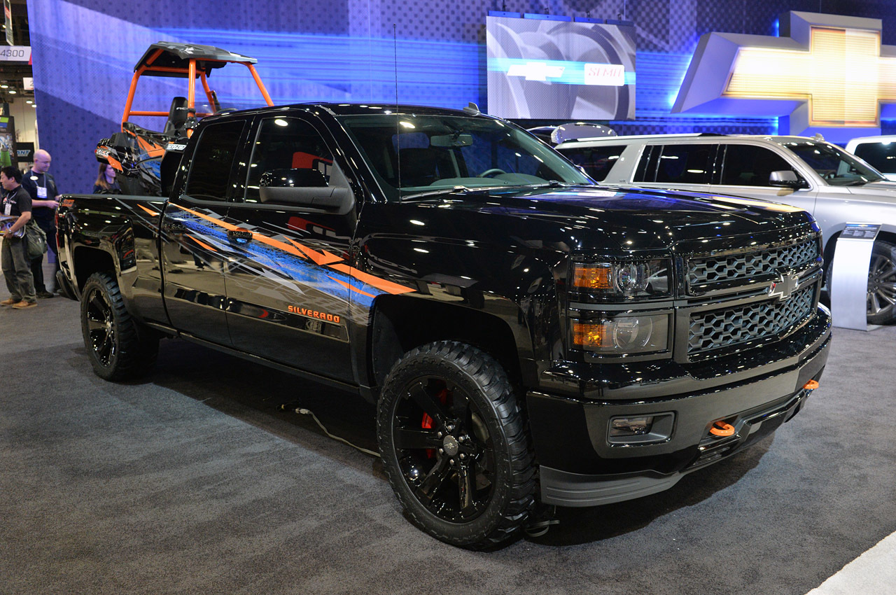 http://www.blogcdn.com/slideshows/images/slides/307/845/8/S3078458/slug/l/07-chevrolet-trucks-sema-2014-1.jpg