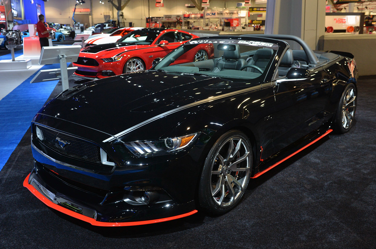 http://www.blogcdn.com/slideshows/images/slides/307/849/6/S3078496/slug/l/11-ford-mustang-sema-2014-1.jpg