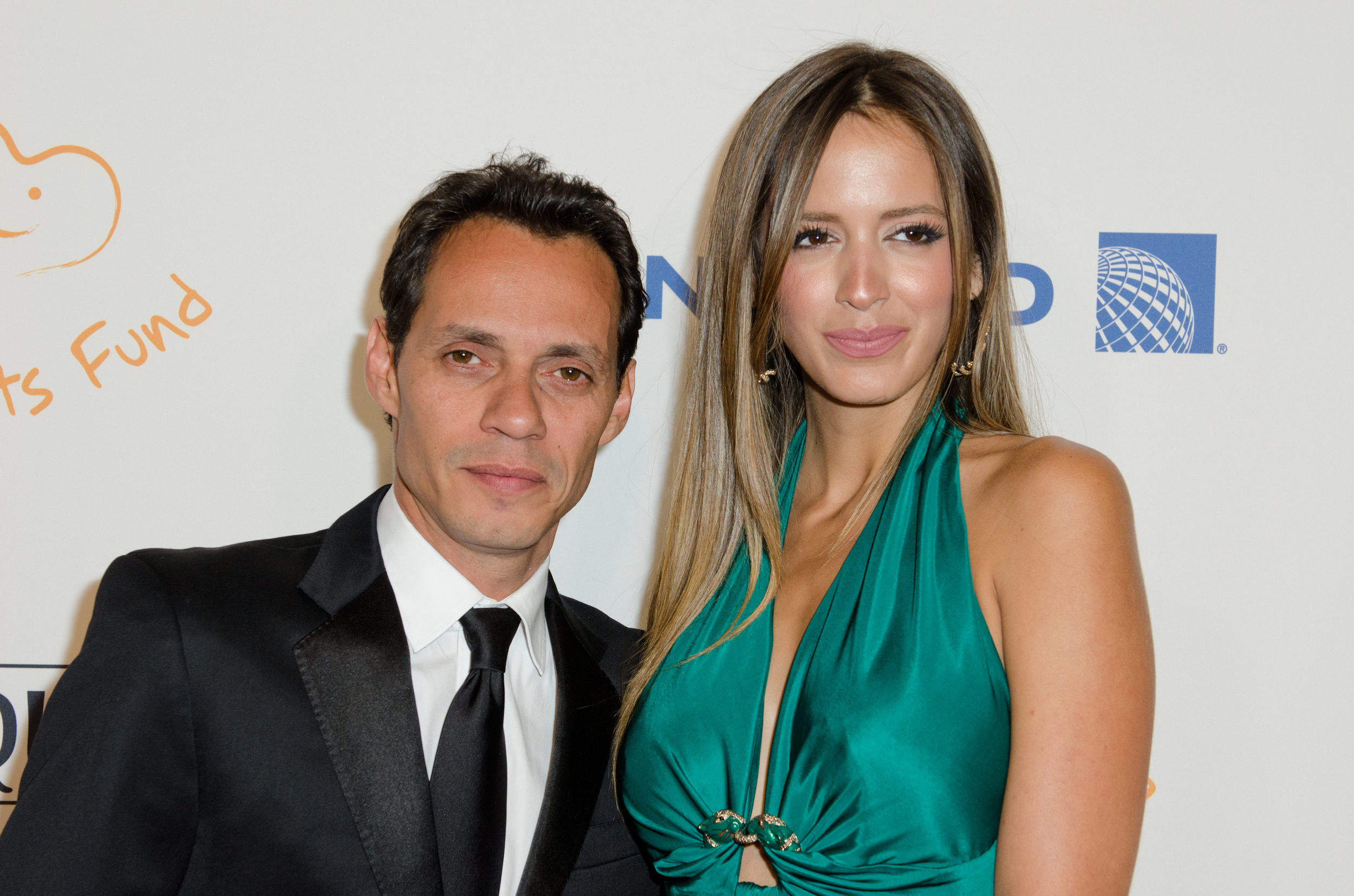 Marc anthony engaged to shannon de lima aol com
