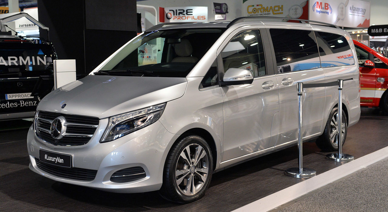 301 moved permanently for Mercedes benz metris for sale