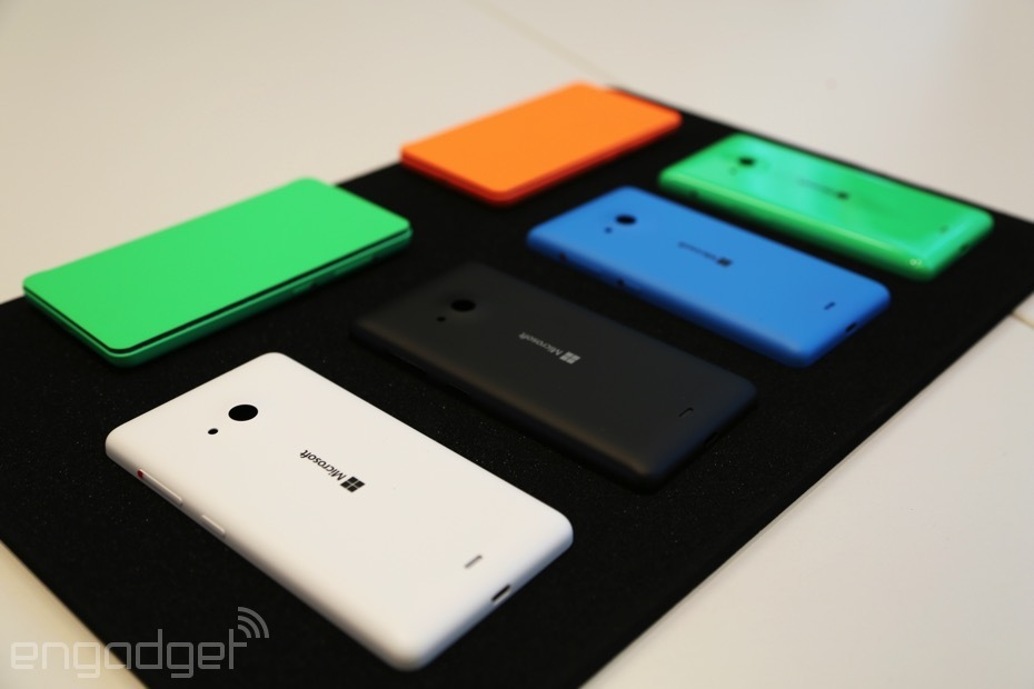 how to connect pendrive to mobile lumia 535