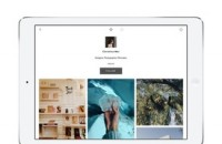 VSCO Cam equips iPads for its style of mobile photo editing