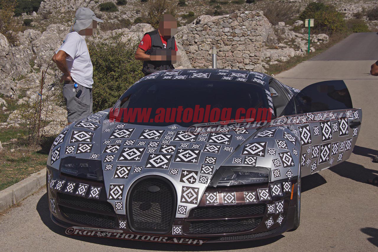 ' ' from the web at 'http://www.blogcdn.com/slideshows/images/slides/310/988/9/S3109889/slug/l/bugatti-chiron-spy-03-1.jpg'