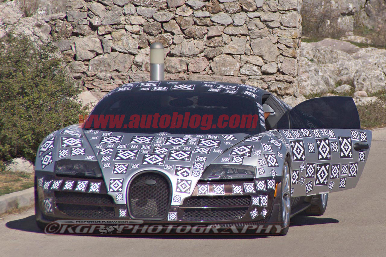 ' ' from the web at 'http://www.blogcdn.com/slideshows/images/slides/310/991/1/S3109911/slug/l/bugatti-chiron-spy-13-1.jpg'
