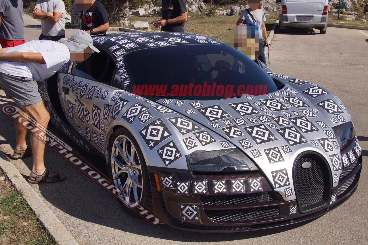 ' ' from the web at 'http://www.blogcdn.com/slideshows/images/slides/310/991/2/S3109912/slug/l/bugatti-chiron-spy-14-1.jpg'