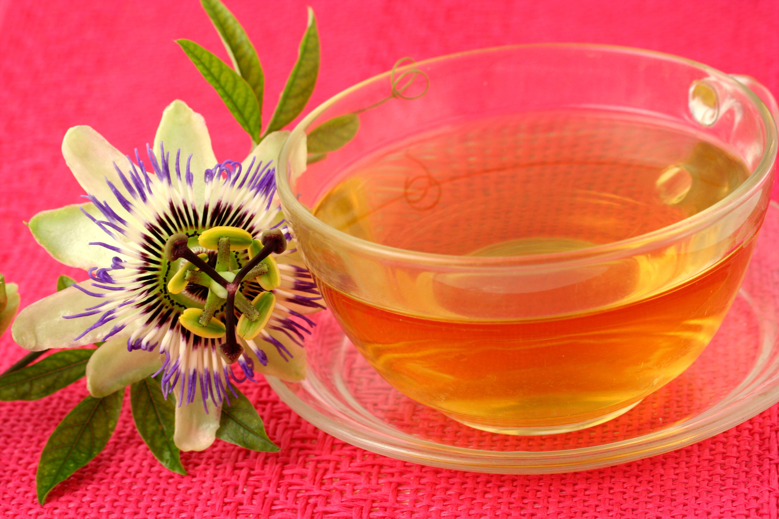 9 Interesting facts you never knew about tea