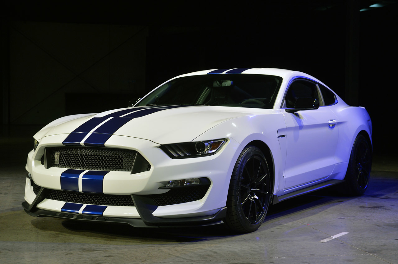 2016 shelby gt 350 forums. Black Bedroom Furniture Sets. Home Design Ideas
