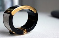 Engadget Daily: Intel's smart bangle, Nokia's mystery box and more!