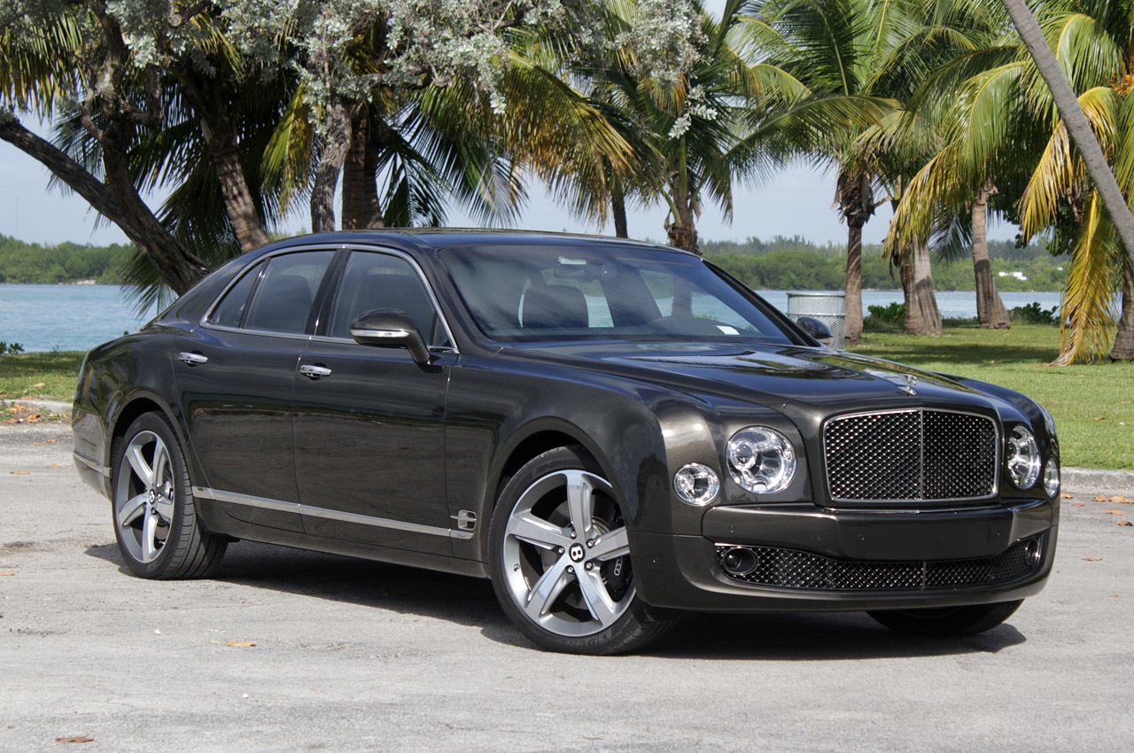 2018 bentley mulsanne ewb.  2018 in 2018 bentley mulsanne ewb