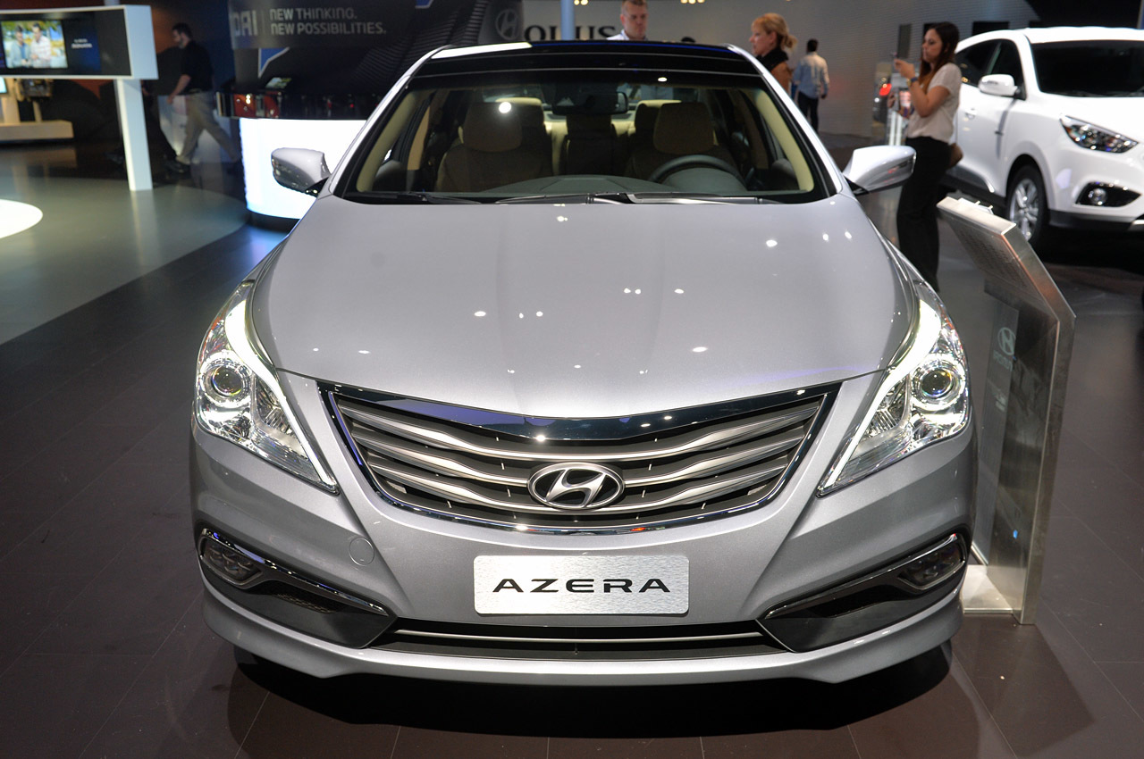 us lineup sale magazine azera hyundai for dropped from drivers officially