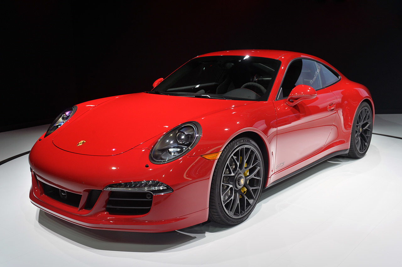 2015 porsche 911 gts la 2014 photo gallery autoblog. Black Bedroom Furniture Sets. Home Design Ideas