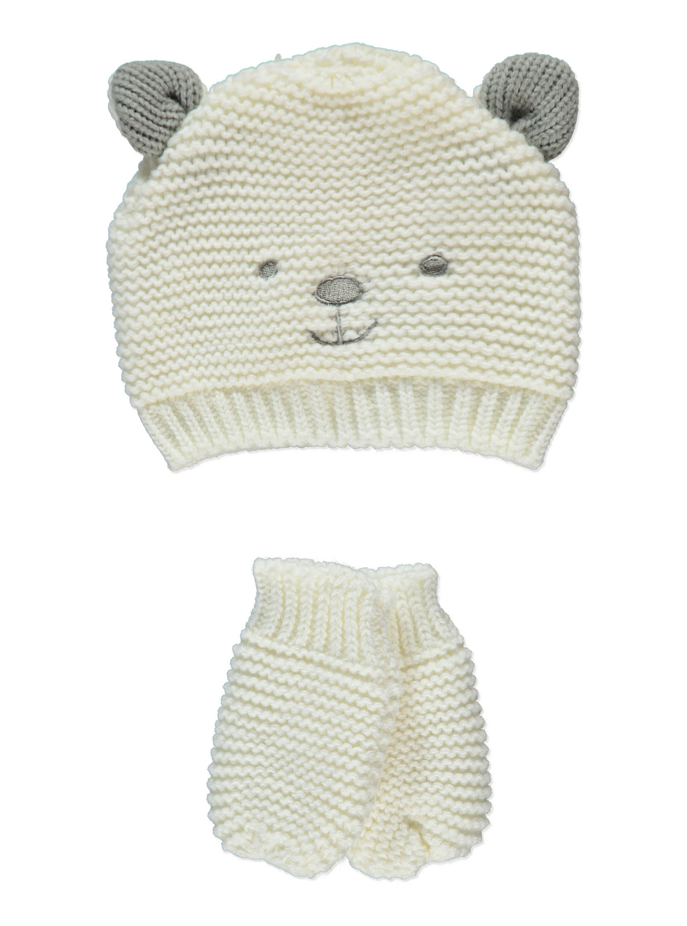John Lewis Monty Knitting Pattern : Babys first Christmas: Presents for babies under 12 months - Parentdish UK