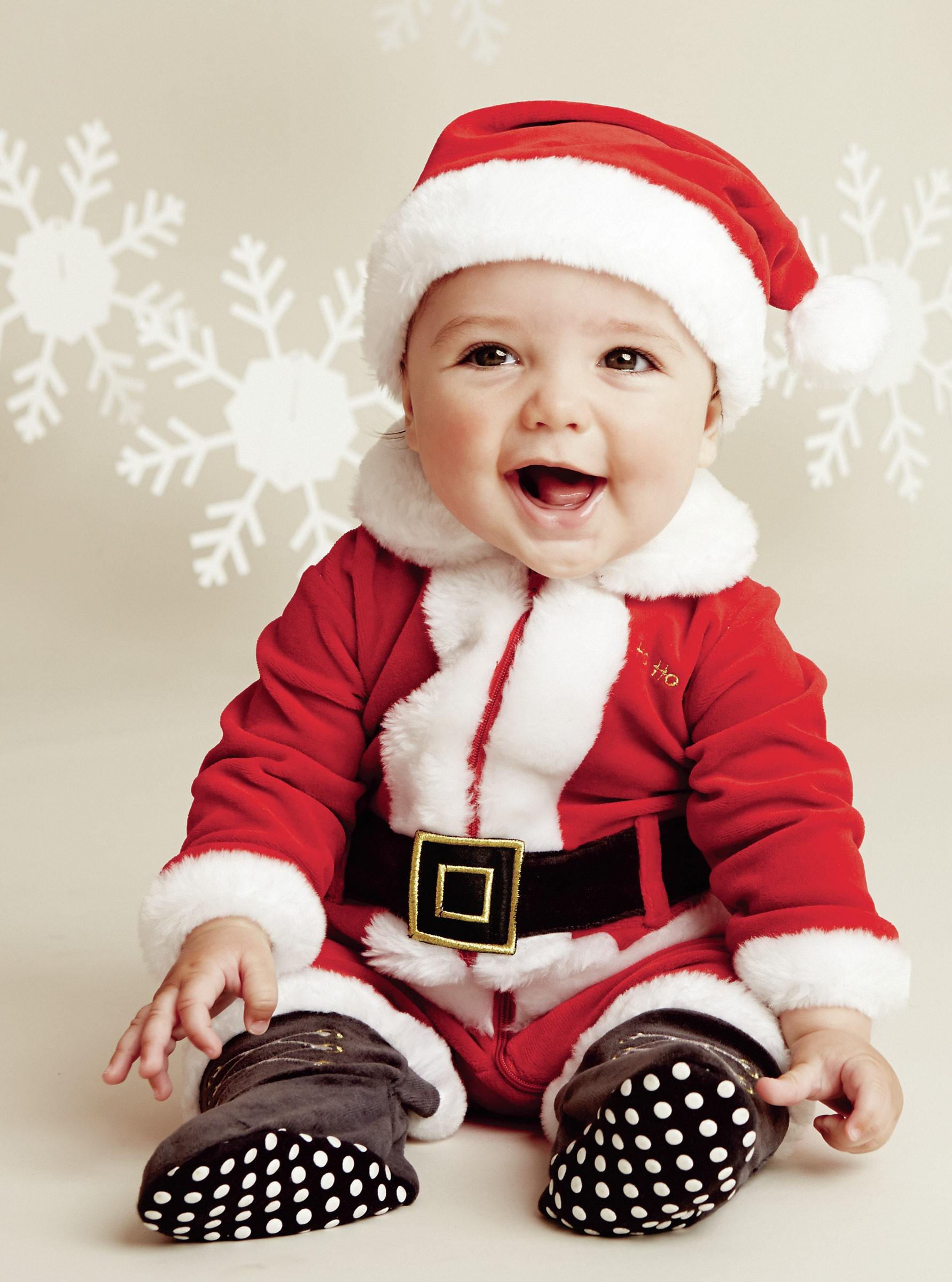 Baby Christmas Clothes | Beauty Clothes