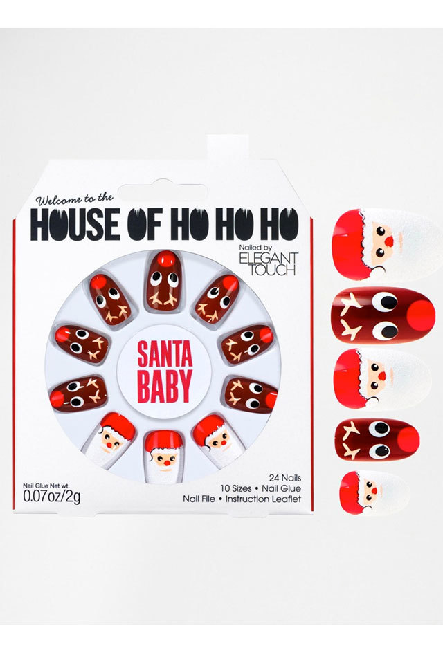 Baby Gift Set John Lewis : Christmas gift sets for the beauty junkie mydaily uk