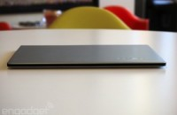 Lenovo Yoga 3 Pro review: slim and sexy comes with some trade-offs