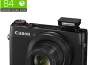 Which compact cameras are worth buying?