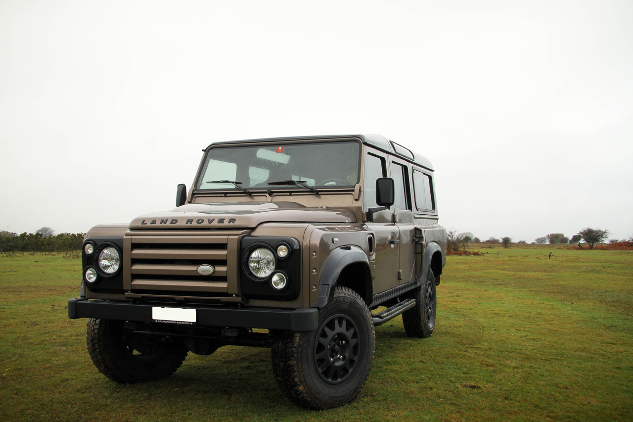 Land Rover 110 V8 Wiring Diagram Schematic Diagrams 1997 Discovery Ignition System 90 Free Car U2022 Alternator