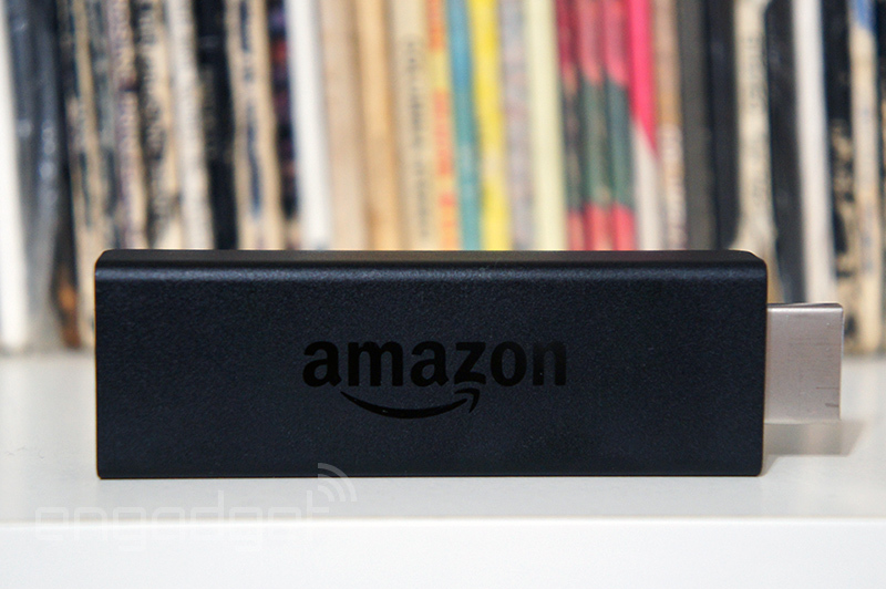 how to close ads amazon fire stick