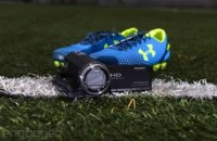 Your soccer life, upgraded
