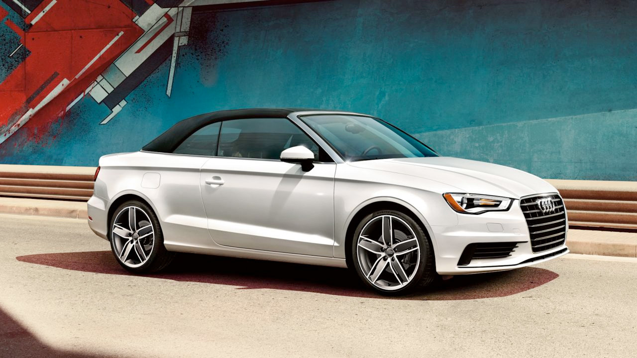 2010 Chevy Equinox Oil Type 2019 2020 Car Release Date