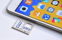 The world's slimmest smartphone is now 4.75mm thick