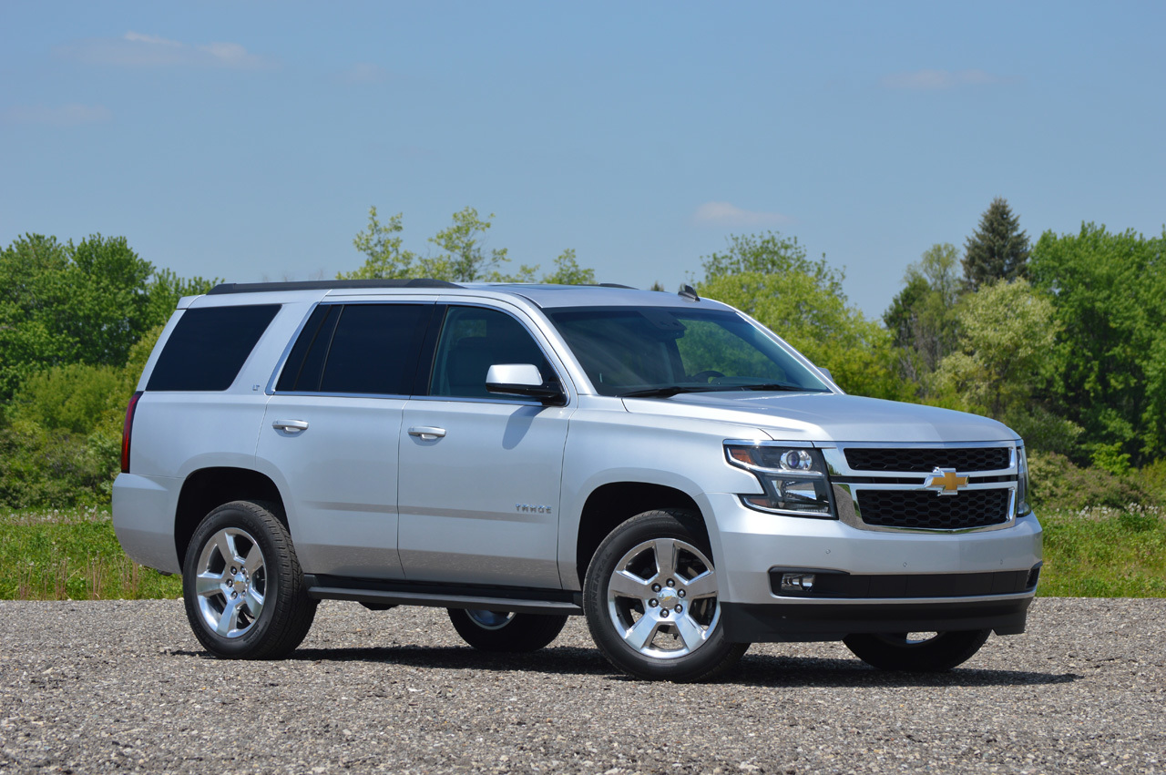 2014 chevrolet tahoe chevy gas mileage 2017 2018 best cars. Black Bedroom Furniture Sets. Home Design Ideas