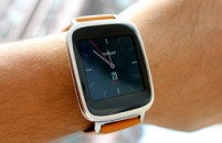 Engadget Daily: ASUS ZenWatch review, the Sony Pictures hack and more!