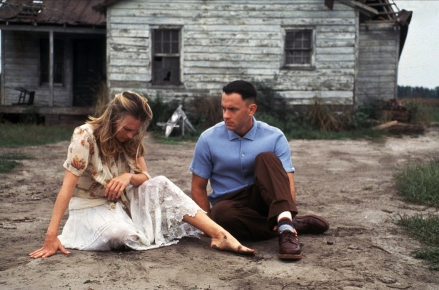 oral presentation on the drama movie forest gump If you are searching for a book forrest gump study guide answers key in pdf format, then you've come to faithful site we present full option of this ebook in txt.