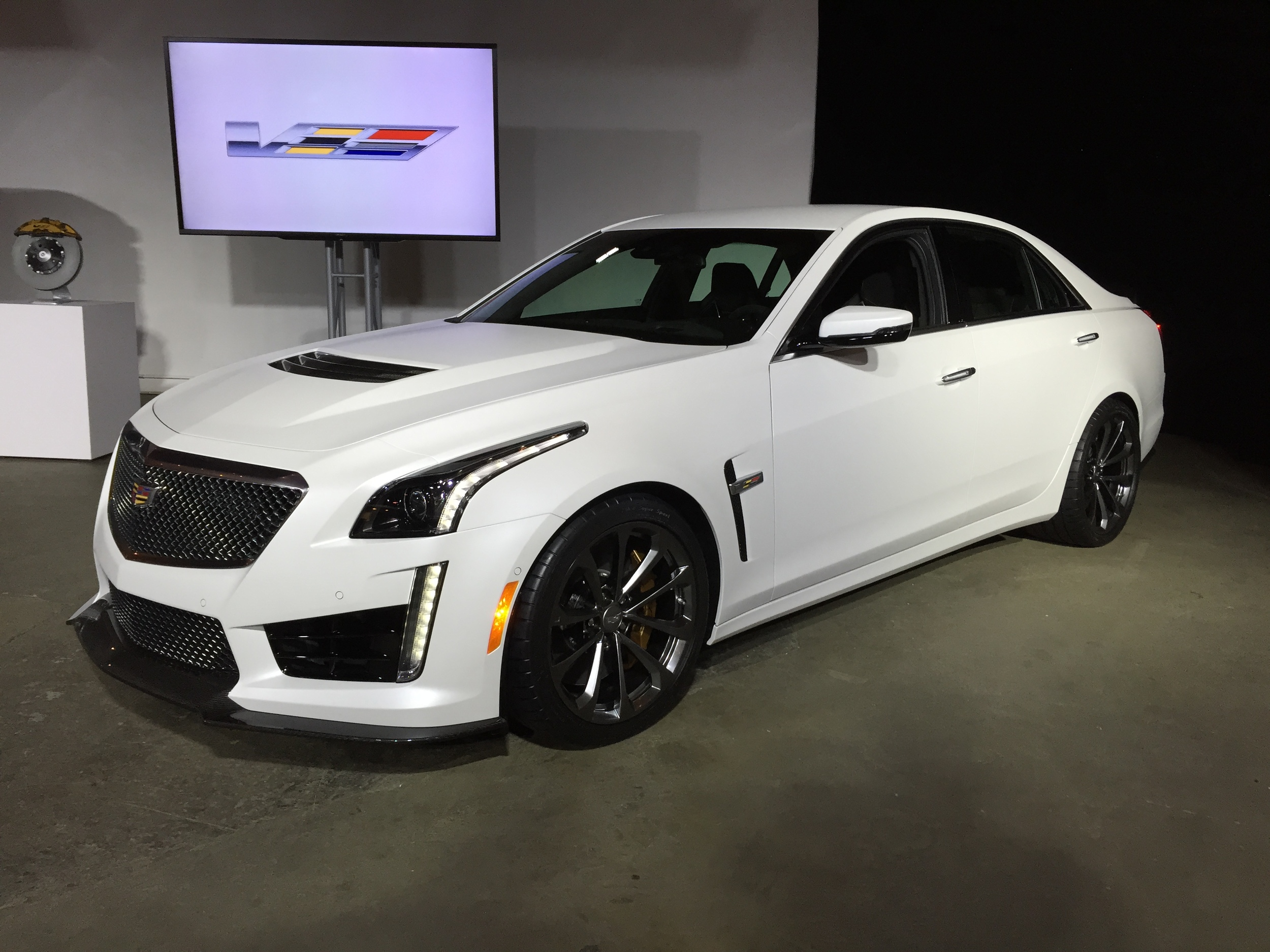 cts cadillac sport pictures v information used specs wagon sale for wallpaper