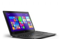 This is Toshiba's answer to the Surface Pro 3