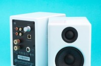 The top 16 portable audio devices you can buy right now
