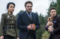Engadget Daily: 'The Interview' aftermath, Samsung's 360-degree video store, and more!